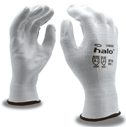 Picture of Glove Cut Resistant Halo – L