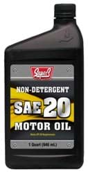Picture of Oil Motor SAE 30W Non-Detergant - 1qt.